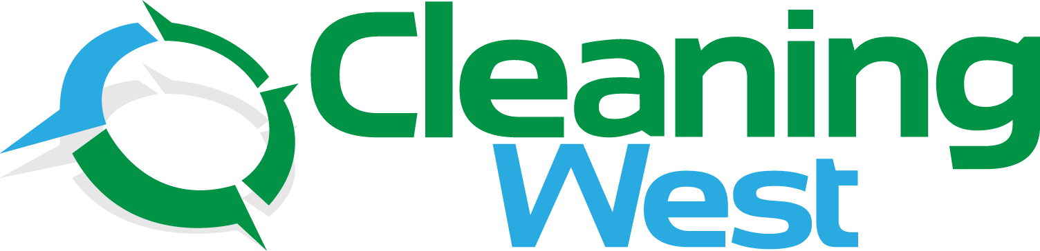 Cleaning West
